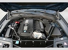 F10 Engines 523i BMW 523i Engine 5Seriesnet