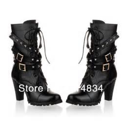 womens boots designer sale venus magazine