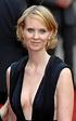 Sharon Stone and Cynthia Nixon among cast for Ryan Murphy ...