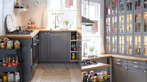 cuisine style retro 10 idées à piquer aux cuisines rétro