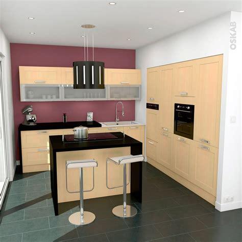porte de cuisine vitr馥 meuble haut cuisine vitr astuces pour meubles duangle cuisiniste aviva meuble haut d meuble d angle haut cuisine with meuble haut cuisine vitr
