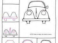 letter s worksheets 52 best органайзер images on drawing ideas 23132