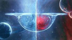 Physicists Aim to Classify All Possible Phases of Matter ...