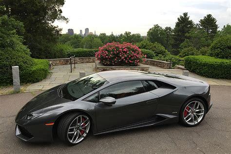 Review Lamborghini Huracan by 2015 Lamborghini Hurac 225 N Truly An Amazing Machine Review
