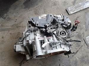 Used Transmission For Sale For A 2006 Kia Spectra