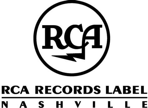 Sony Bmg Nashville by Home Sony Nashville