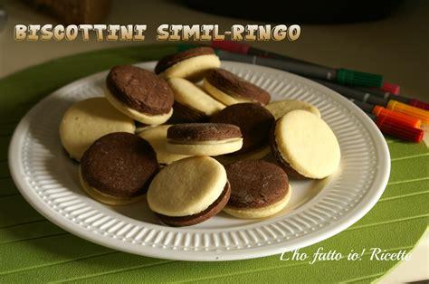 ricetta per biscotti fatti in casa ricerca ricette con biscotti fatti in casa