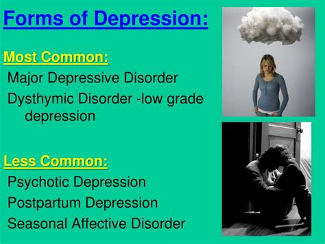 Ppt Human Behavior Problems And Diseases Powerpoint