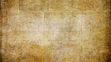 grunge backgrounds paper backgrounds abstract texture royalty free hd