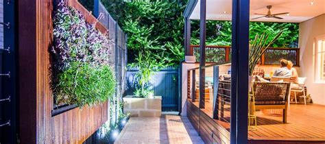 Plant A Vertical Garden In Your Patio, Deck Or Pergola. Decorating Patios Outdoor Spaces. Patio Furniture On Sale At Menards. Target Patio Furniture Online. Patio Furniture Richmond Virginia. Patio Furniture Usa Shop Outdoor Furniture & Patio Sets. Unique Patio Furniture Phoenix Az. Circular Outdoor Patio Sets. How To Design A Brick Patio