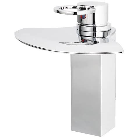 rubinetto cascata rubinetto miscelatore a cascata per lavabo miscelatore