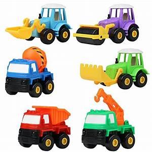 Spielzeug Jungen Ab 5 : spielzeug von fajiabao online entdecken bei spielzeug world ~ Watch28wear.com Haus und Dekorationen
