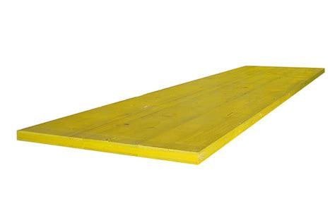 Toom Holzzuschnitt Preise by Betonschalungsplatte 150x50cm 27mm Kaufen Bei Coop Bau Hobby