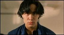 李小龍之子李國豪遺作《烏鴉》,24年後重啟翻拍,定檔明年上映 - 每日頭條