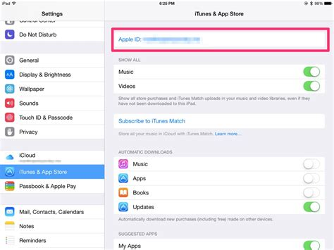 app not downloading iphone can t connect to app store after updated ios 8