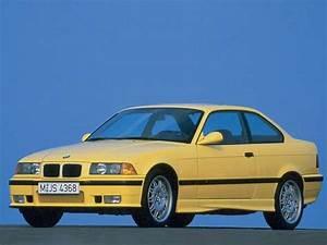Argus Bmw Serie 3 : argus bmw serie 3 1996 e36 coupe m3 3 0 gt ~ Gottalentnigeria.com Avis de Voitures