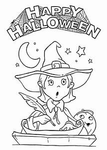 1000+ images about Holidays coloring pages for kids on ...