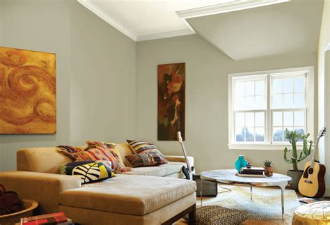 rug for living room colorfully behr color of the month wabi sabi