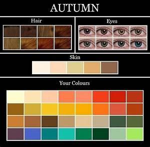 welke kleur foundation test