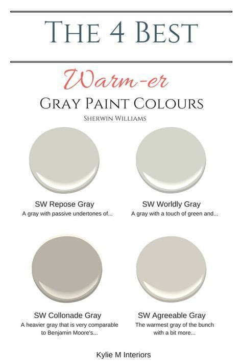 1230 best images about paint colors sherwin williams on