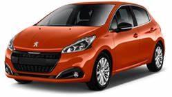 Peugeot Coulommiers : coulommiers votre concessionnaire voitures neuves et occasion pi ces atelier et services ~ Gottalentnigeria.com Avis de Voitures