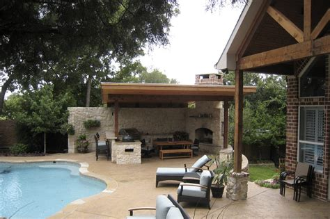 outdoor living house plans outdoor living house plans home planning ideas 2018