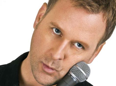 Dave Coulier Pokes Fun At Chacho's