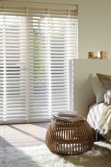 diferentes tipos de cortinas decoracion de interiores