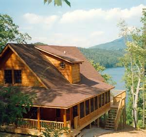 chair rentals nc wilderness lake vacations waterfront mountain vrbo