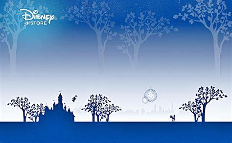 Frozen Disney Wallpapers Hd #9520 Wallpaper Walldiskpaper