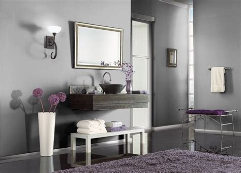 images  paint colors  pinterest taupe master bedrooms  favorite paint colors