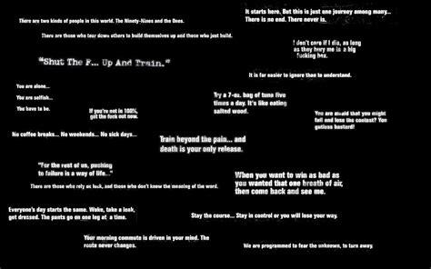 Animal Pak Quotes Wallpaper - bodybuilding quotes quotesgram