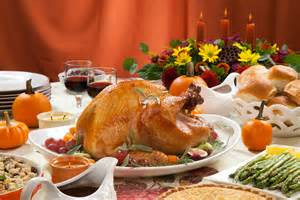 beautiful happy thanksgiving images 2017 images for thanksgiving