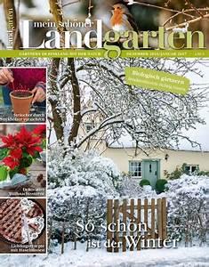 Mein Schöner Landgarten : mein sch ner garten mein sch ner landgarten ~ Sanjose-hotels-ca.com Haus und Dekorationen