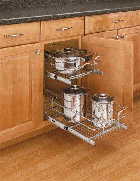 rev  shelf kitchen cabinet vanity accessories rta cabinet store