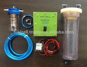 Kit Hho Voiture : kit hho pour les voitures jusqu 39 moteur 2000cc syst me de carburant id de produit 600001265037 ~ Nature-et-papiers.com Idées de Décoration
