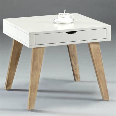 table cuisine tiroir table cuisine avec tiroir maison design sphena com