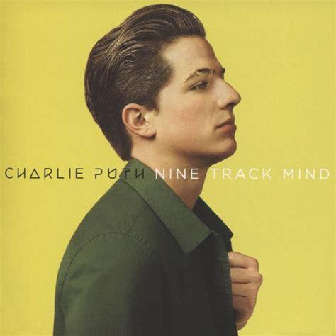 Nine Track Mind [cd]  Best Buy