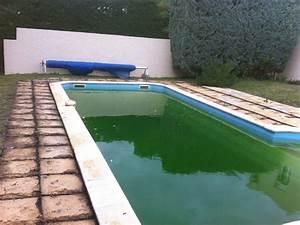 Tour De Piscine Bois : tour de piscine en bois exotique aix en provence bouche du ~ Premium-room.com Idées de Décoration