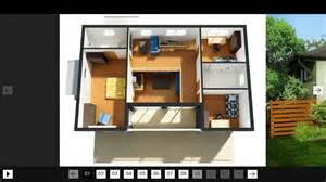 Of Images Home Layout Ideas by 3d Model Home Android Apps On Play