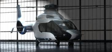 Home Based Interior Design Civil Helicopters Helicopter H160 Airbus Helicopters