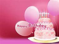 Happy Birthday Wishes Com