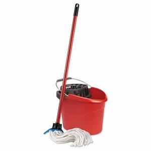 Mopping Set - Montessori Services