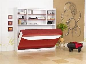 Lit Gain De Place : meubles fuscielli nice 06 meubles gain de place ~ Premium-room.com Idées de Décoration