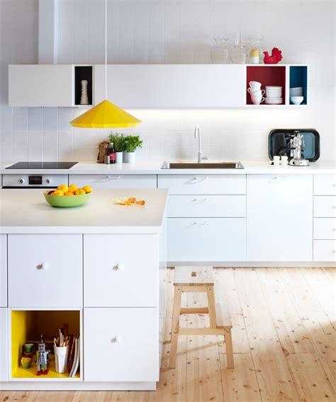 Ikea Küche Metod by Metod Das Neue Ikea K 252 Chensystem Und Eine