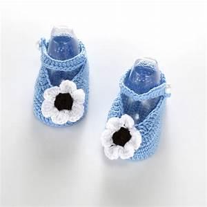 Baby Outlet Nrw : wholesale outlet new pretty cute handmade crochet baby shoes newborn knit wool shoes 0 12 in ~ Watch28wear.com Haus und Dekorationen