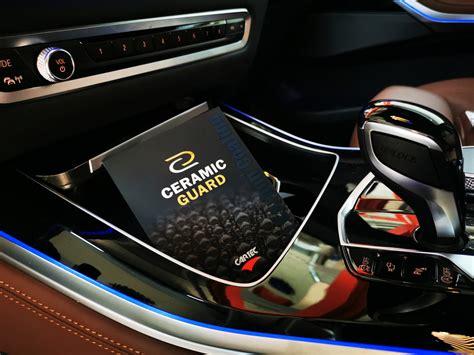 Pulēšana un keramikas aizsargpārklājumi - Fine automobiles ...