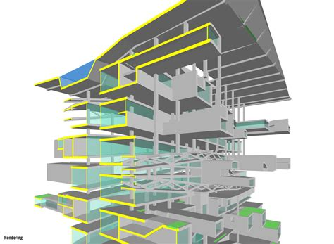 drawing ltl architects