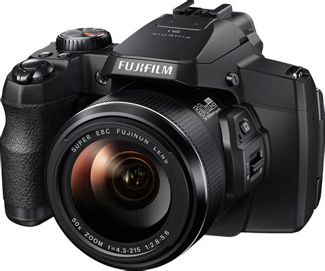 best fuji digital fujifilm finepix s1 digital photography review