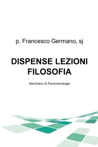 dispense di filosofia ilmiolibro dispense lezioni filosofia libro di p